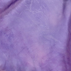 lavender-lilac-charmeuse-small