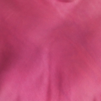 pink-charmeuse-small