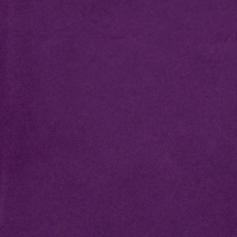 royal-purple-charmeuse-1-small